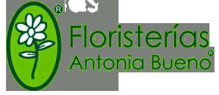 FLORISTERÍA ANTONIA BUENO - SEVILLA