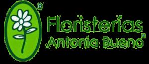 Floristería Antonia bueno