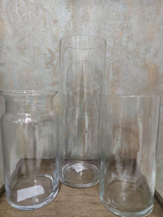 jarron-de-cristal-floristeria-antonia-bueno
